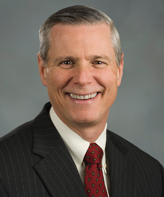 Robert A. DiMuccio - chairman, president and chief executive officer of Amica Mutual Insurance Company