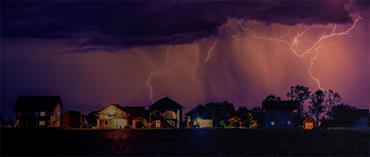 Learn what to put in an emergency supply kit